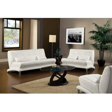 <strong>Hokku Designs</strong> Sewell Living Room Collection