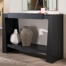 <strong>Hokku Designs</strong> Camber Console Table