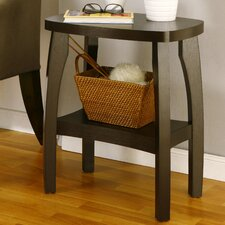 <strong>Hokku Designs</strong> Bristol End Table