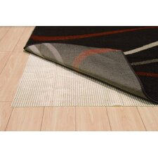 Lalonnie Slip-Free Ventilated Rug Slip