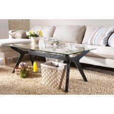 Twine Coffee Table