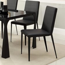 Element Side Chair (Set of 2)