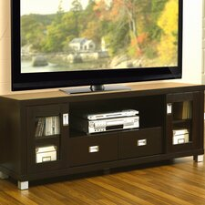 "<strong>Hokku Designs</strong> Mortlock 60"" TV Stand"