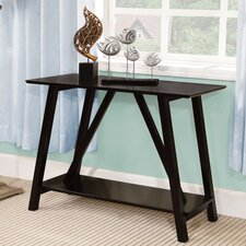 <strong>Hokku Designs</strong> Breeze Console Table