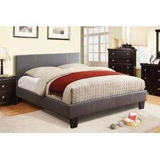 Maxwell Platform Bed