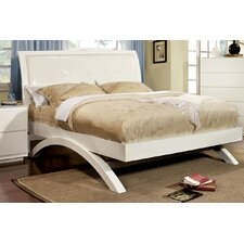 <strong>Hokku Designs</strong> Ashland Platform Bed