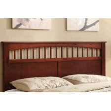 Slat Headboard (Set of 2)