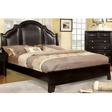 <strong>Hokku Designs</strong> Summit Panel Bed