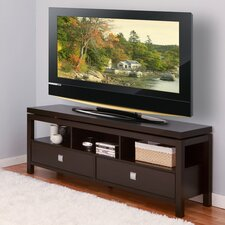 "<strong>Hokku Designs</strong> Brook 60"" TV Stand"