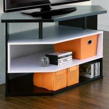 "Coronado 47"" TV Stand"