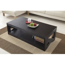 <strong>Hokku Designs</strong> Mora Coffee Table