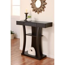 Vendamore Console Table