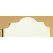 Malsi Upholstered Headboard