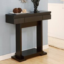 <strong>Hokku Designs</strong> Boranay Console Table