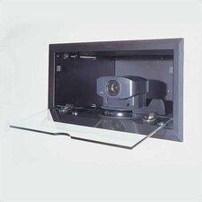 Video Conferencing Camera Box