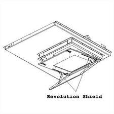 Revelation Shield