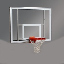 Rectangular Backboard