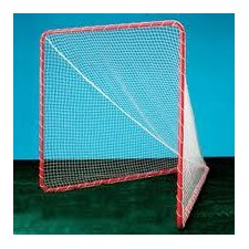 Lacrosse Goal Anchor Kit