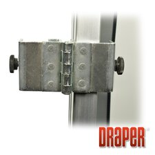 Hinge Clamps for Draper Cinefold