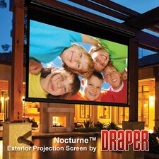Nocturne/Series C Projection Screen