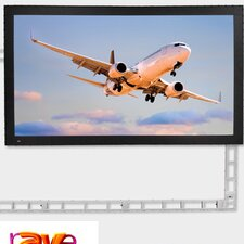 StageScreen Cineflex Projection Screen
