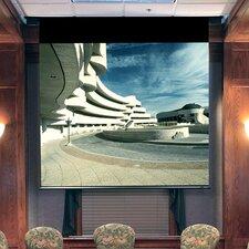Envoy Matte White Projection Screen