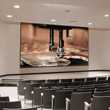 Access XL/Series E Projection Screen