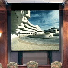 Envoy AV Format Projection Screen