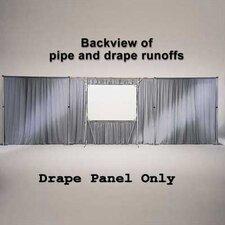 Drape Panels