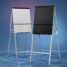 <strong>Draper</strong> DR Series Heavy-Duty Non-folding A-Frame Easel