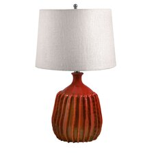 "24"" H 1 Light Table Lamp"