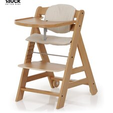 Beta High Chair