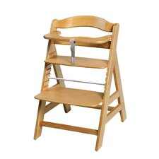Alpha High Chair