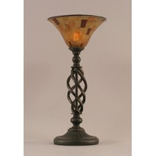 "Elegante 20.5"" H Table Lamp"