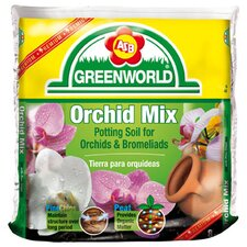 Orchid Potting Soil (6/Box)