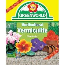 Vermiculite (6/Box)