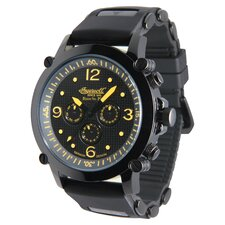 Bison No. 29 Men's Fine Automatic Watch