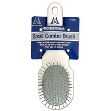 Pro Pet Combination Brush
