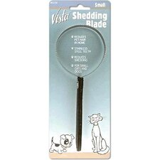 Vista Pet Shedding Blade