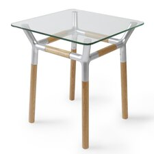Konnect End Table