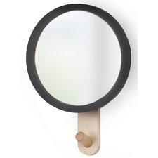 Hub Mirror Hook