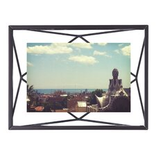 Prisma Photo Display Picture Frame