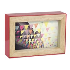 Fotoblock Photo Display Picture Frame
