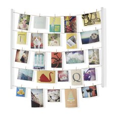 Hangit Photo Display Picture Frame II