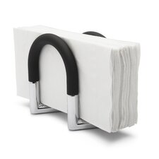 Squeeze Napkin Holder