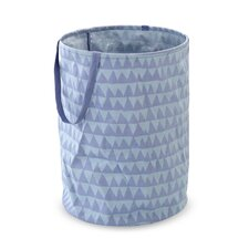 Crunch Large Laundry Bin