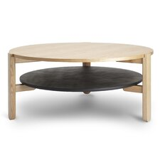 Hub Coffee Table