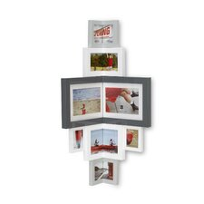 Empire Wall Picture Frame