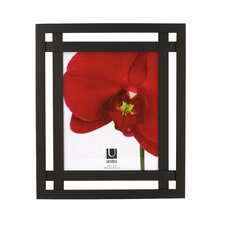Teja Picture Frame