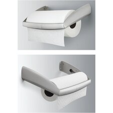 Glider Wall Mounted Paper Towel Holder